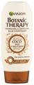 Garnier Botanic Therapy Coco Milk & Macadamia Balzsam