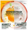 Garnier Fructis Wondermask