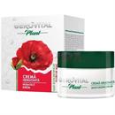 gerovital-plant-hidratalo-krem-makvirag-olajjals9-png