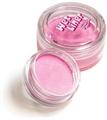 Glisten Cosmetics Wet Liner