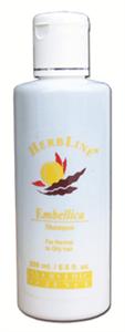 Herbline Embellica Sampon Normál és Zsíros Hajra