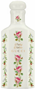 gucci-fading-autumn-edts9-png