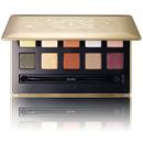 guerlain-golden-bee-2020-limited-edition-palettas-jpg