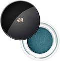 H&M Global Fusion Eye Pot
