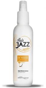 Hair Jazz Lotion
