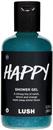 happys9-png