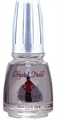 Crystal Nails Erősítő Alapozó Körömlakk