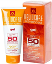 heliocare-advanced-gel-spf50s9-png