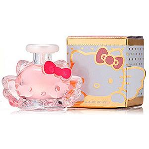 Hello Kitty Sweet Fresh EDT