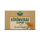 herbaria-koromvirag-szappans-jpg