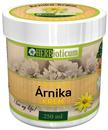 herbioticum-arnika-krems9-png
