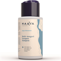 Naava Aqua Moments Holt-Tengeri Iszapos Sampon
