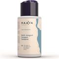 Naava Aqua Moments Holt-Tengeri Iszapos Sampon