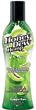 SupreTan Honey Dew Hemp Szoláriumkrém