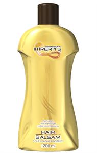 Imperity Hajbalzsam