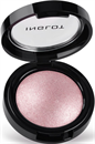 inglot-glow-out-intense-sparkler-feb-highlighter-12s9-png