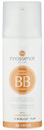 innossence-perfect-flawless-bb-krem-e-vitaminnal-granatalmaval-hialuronsavvals9-png