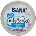 Isana Body Sorbet