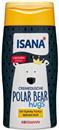 isana-polar-bear-hugs-kremtusfurdos9-png