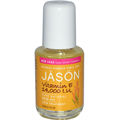 Jason Vitamin E 14,000 I.U. Skin Oil