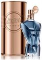 Jean Paul Gaultier La Male Essence de Parfum