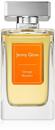 jenny-glow-orange-blossoms9-png