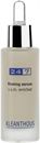 kleanthous-24-7-firming-serums9-png
