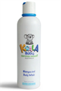 koala-baby-shampoo-and-body-wash-png