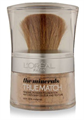 L'Oreal Paris True Match Mineral Powder Foundation