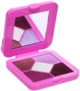 lime-crime-pocket-candy-palettes1s9-png