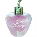 lolita-lempicka-l-eau-en-blanc-edition-perles1s-jpg