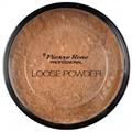 Pierre René Professional Loose Powder