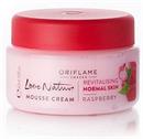 love-nature-mousse-cream---raspberry-arckrem-malnavals-png