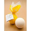 love2smile-natur-furdogolyo---citrus1s-jpg