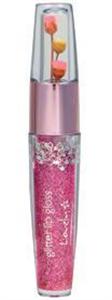 Lovely Glitter Szájfény