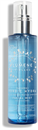 lumene-lahde-nordic-hydra-pure-arctic-hydration-spring-water-mists9-png