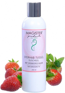 Magister Products Eperhab Tusgél