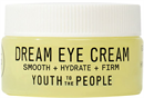 magyar-leiras-youth-to-the-people-superberry-dream-eye-creams9-png