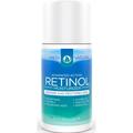 InstaNatural Retinol Moisturizer Cream