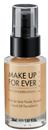 make-up-forever-liquid-lift-foundation-png