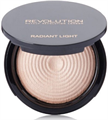 MakeUp Revolution Radiant Light