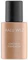 Malu Wilz Longwear Foundation