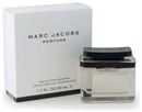 marc-jacobs-marc-jacobs-for-womans9-png