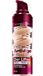 Maybelline Anti-Age Basis + Make-Up