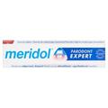 Meridol Parodont Expert Fogkrém