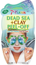 montagne-jeunesse-7th-heaven-dead-sea-and-clay-peel-off-maszks9-png