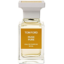 musk-pure-tom-ford-for-womens9-png