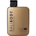 Bali Body Tanning Body Oil