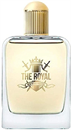 new-brand-the-royal-men-edts9-png