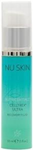 Nu Skin Celltrex Ultra Recovery Fluid
